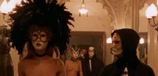 wide shut mask for sale where to buy wide shut masquerade masks vivo masks