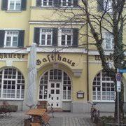 fischküche fischküche 10 reviews restaurants gillitzerstr 10