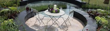 Home Design Kendal Damson Consultancy Ltd Kendal Cumbria Uk La8 0pb