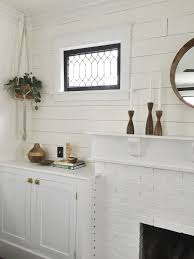 before after living room renovation remodelaholic bloglovin u0027