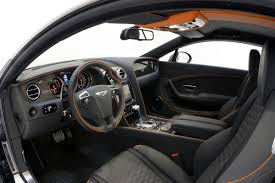 bentley coupe 2016 interior edvis smajli