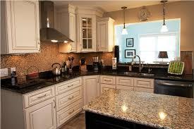 kitchen granite countertops ideas some kitchen remodel granite countertops ideas