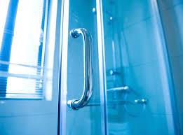 Framed Vs Frameless Shower Door Framed Vs Frameless Shower Doors Terry S Plumbing