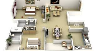 large 2 bedroom house plans modern 2 bedroom house plan small 3 bedroom modern house plans
