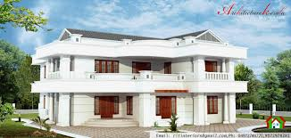 house plans with balcony house balcony house plans