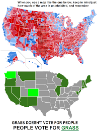 Presidential Election Map 2012 by The Electoral Map Is For 2012 When Obama Won With 332 Electoral