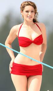 kelly brook bikini pics 60 best bikini babes images on pinterest swimming suits