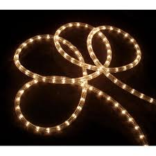 102 clear indoor outdoor rope lights walmart