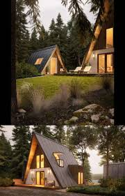 170 best a frame homes cabins images on pinterest small houses