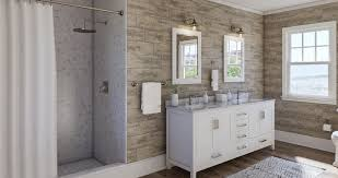 bathrooms design lowes wall tiles for bathroom home depot