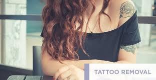 tattoo removal boston tattoo removal peabody ma