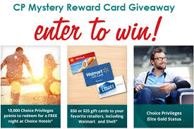 instant win gift cards cp mystery reward card giveaway instant win sweepstakesbible