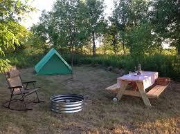 vineyard or woods camp pw farm prairie woods farm vineyards mn