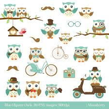 popular items for hipster decor on etsy respect the beard print popular items for hipster owls on etsy blue clip art clipart owl png images rustic home decor