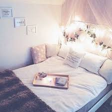 Best  Teen Room Designs Ideas Only On Pinterest Dream Teen - Bedroom designs for 20 year old woman