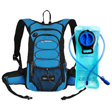 cool outdoor gadgets amazon ca hydration packs sports u0026 outdoors