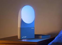 inspiration 20 modern bedroom gadgets decorating design of cool