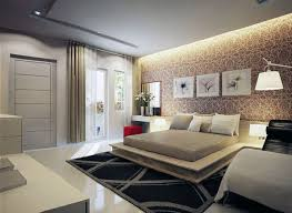luxury home interior paint colors ideas home interior luxury bedroom hd wallpapers design