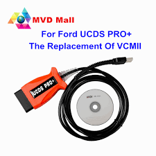online get cheap car pro tool ford aliexpress com alibaba group