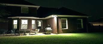 decorative motion detector lights elegant decorative outdoor motion detector lights for decorative
