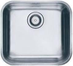 Franke Sinks EBay - Franke kitchen sink reviews