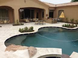 arizona backyard landscaping ideas on a budget u2013 izvipi com