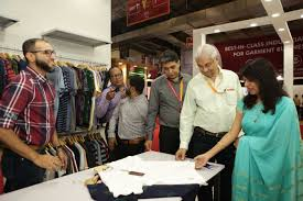 welcome to cmai the clothing manufacturers association of india