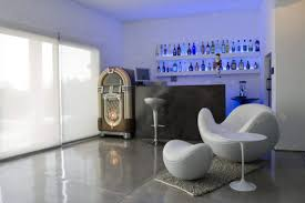 modern bars for the home 9868