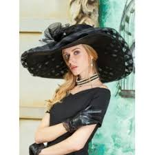 tea party hats tea party hats for women cheap wholesale online drop shipping