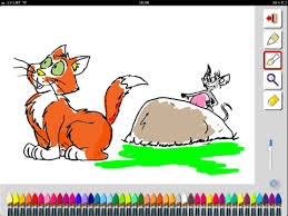 puss boots coloring book ipad download puss boots