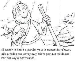 mis libros historias de la historia buenas noticias para los niños mis historias de la biblia libro de
