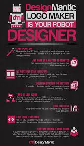 Home Design Generator by Diy Simple Diy Logo Maker Nice Home Design Wonderful And Diy