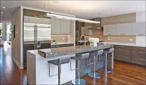 legacy cabinets reviews ready to assemble cabinets sage mocha kitchen cabinets ready to