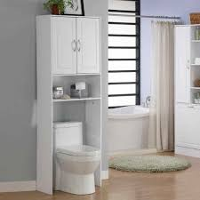 Bathroom Mirror Bevelled Edge Bathroom Mirror With Shelves Michelec Info