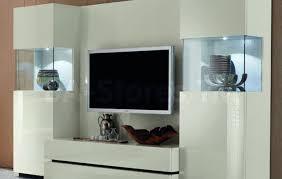living room gorgeous stimulating storage desk luxury idea office