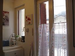 chambre d hote luchon chambre d hote luchon best of notre appartement a bagneres de luchon