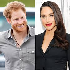 prince harry u0027s theater date with meghan markle details