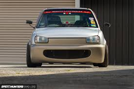 nissan micra k11 parts spotlighting customs at the street car nats speedhunters