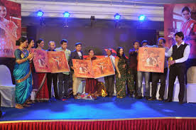nissan micra olx delhi music audio of upcoming marathi film taptpadee was launched at a
