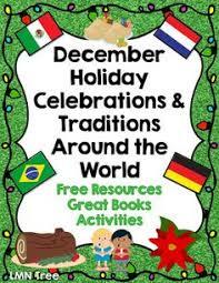 lmn tree kwanzaa christmas hanukkah free resources crafts