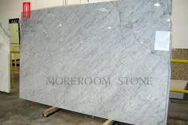 Carrara Marble Bathroom Countertops Bianco Carrara Marble U2013 Eatatjacknjills Com