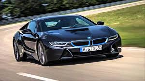 2016 bmw m8 2016 bmw m8 review design features engines