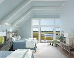 His And Hers Bedroom by Home Tour Relaxed River View On Kiawah Island Margaret