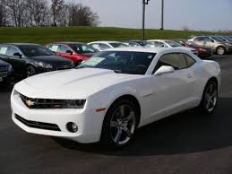 2010 chevy camaro rs for sale 2010 chevrolet camaro lt rs coupe for sale stock f7339