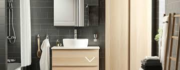 miscelatori bagno ikea ambienti bagno