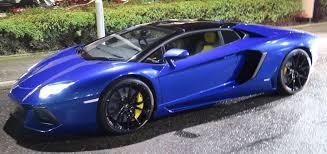 rent a lamborghini aventador uk lamborghini aventador lp700 4 hire d h cullen luxury car hire