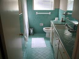 choosing bathroom paint colors for outdated bathrooms a g