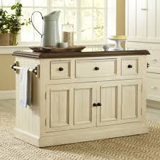 kitchen islands calgary kitchen islands carts you ll wayfair ca