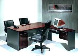 Office Desk Setup Ideas Cool Office Desk Accessories Workspace Platform Office Desk Setup