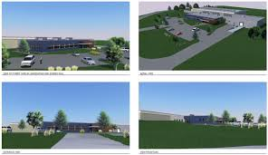 a modern data center is more than a big building 90 5 wesa